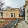 Foto: Centrum news / Petra Slavíková