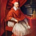 Kardinálský rok 2020 - Slavíme 450 let od narození kardinála Františka z Dietrichsteina