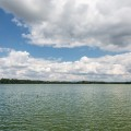 Písečenský rybník     Foto: Kajzrphotography