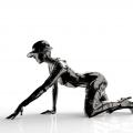 Sexbot    Foto: Michal Večeřa