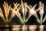 V Brně se poprvé představí ohňostroje z Norska a Filipín Foto: Centrum news
