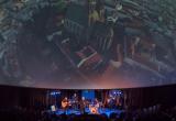 Ukázka koncertu Foto: Nevermore & Kosmonaut