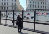 Dny polské kultury Foto: MMB