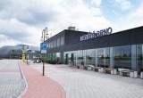 Brněnské letiště Foto: Centrum news/ Tomáš Varga