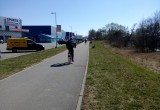 Muž ujížděl před policisty Foto: Centrum news