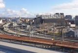 Po roce se hlavní nádraží znovu otevře Foto: MMB