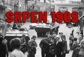 Srpnové události z roku 1969 připomene naučná stezka Foto: Společně Brno